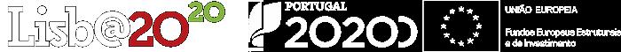 logotipo Portugal2020